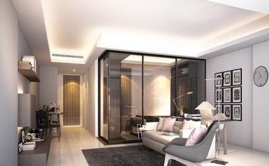 Circle-Rein-Sukhumvit12-Bangkok-condo-1-bedroom-for-sale-1