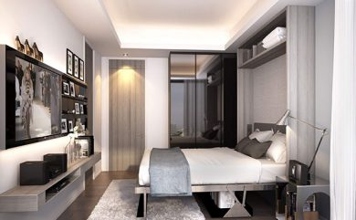 Circle-Rein-Sukhumvit12-Bangkok-condo-2-bedroom-for-sale-1