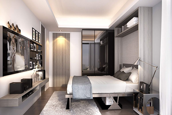 Circle-Rein-Sukhumvit12-Bangkok-condo-2-bedroom-for-sale-1