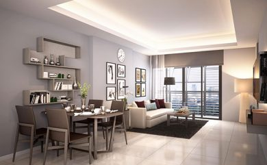 Circle-Rein-Sukhumvit12-Bangkok-condo-3-bedroom-for-sale-1