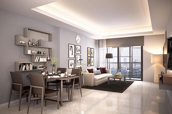 Circle-Rein-Sukhumvit12-Bangkok-condo-3-bedroom-for-sale-1