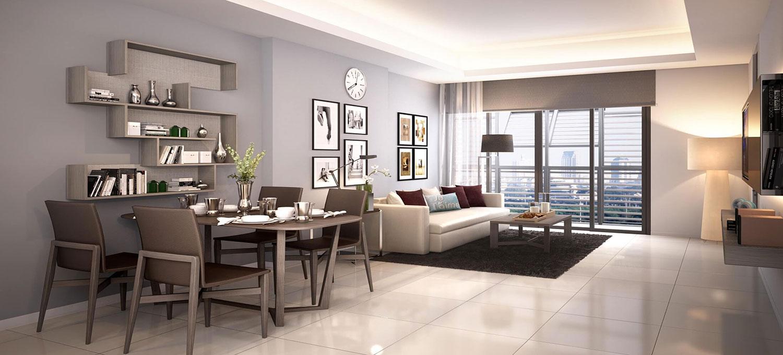 Circle-Rein-Sukhumvit12-Bangkok-condo-3-bedroom-for-sale-photo-1