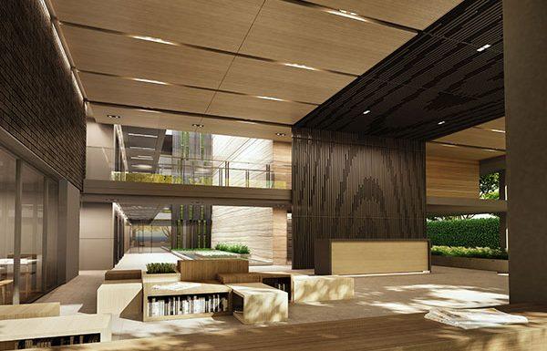 Circle-S-Sukhumvit-12-Bangkok-condo-lobby-2