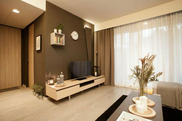 Circle-S-Sukhumvit-12-Bangkok-condo-1-bedroom-for-sale-9