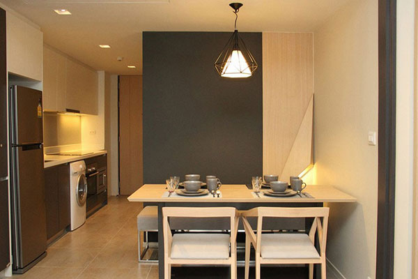 Circle-S-Sukhumvit-12-Bangkok-condo-2-bedroom-for-sale-1