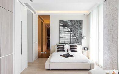 Circle-Sukhumvit-11-Bangkok-condo-1-bedroom-for-sale