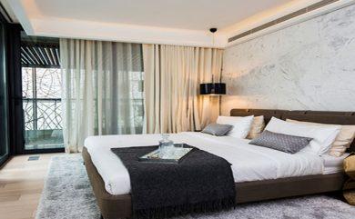 Circle-Sukhumvit-11-Bangkok-condo-2-bedroom-for-sale