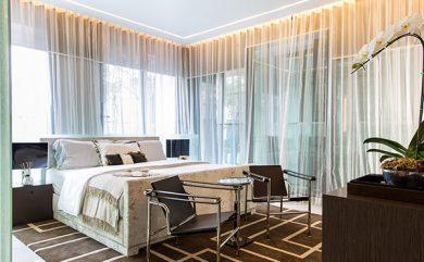 Circle-Sukhumvit-11-Bangkok-condo-3-bedroom-for-sale