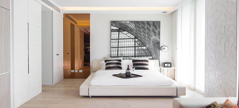 Circle-Sukhumvit-11-Bangkok-condo-1-bedroom-for-sale-photo-1