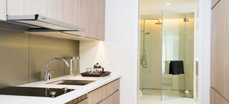 Circle-Sukhumvit-11-Bangkok-condo-1-bedroom-for-sale-photo-2