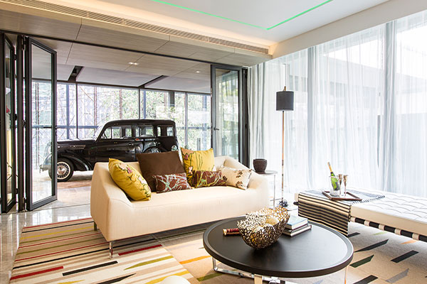Circle-Sukhumvit-11-Bangkok-condo-3-bedroom-for-sale-4