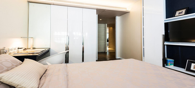 Circle-Sukhumvit-11-Bangkok-condo-3-bedroom-for-sale-photo-1