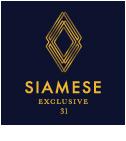 Siamese Exclusive Sukhumvit Soi 31 Bangkok condo