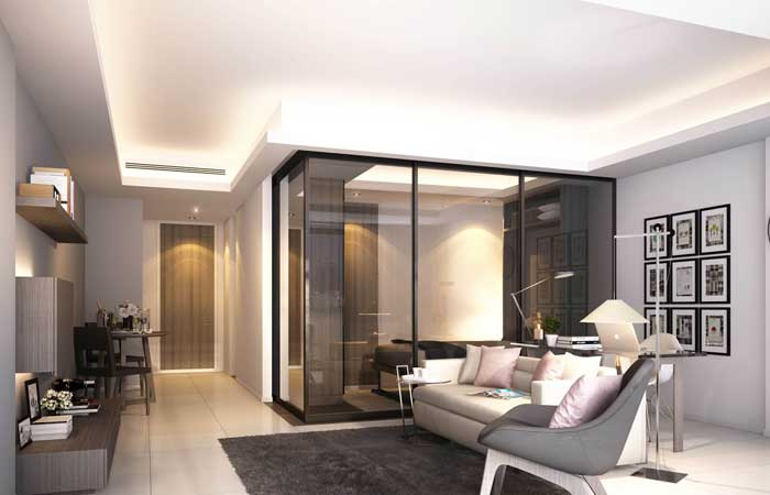 Circle-Rein-Bangkok-condo-for-sale-1
