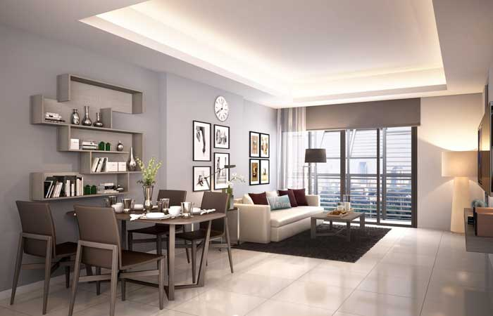 Circle-Rein-Bangkok-condo-for-sale-2
