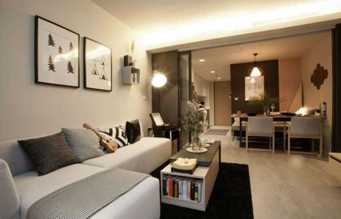 Circle-S-Sukhumvit-12-Bangkok-condo-for-sale-1