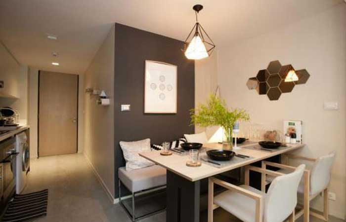 Circle-S-Sukhumvit-12-Bangkok-condo-for-sale-2