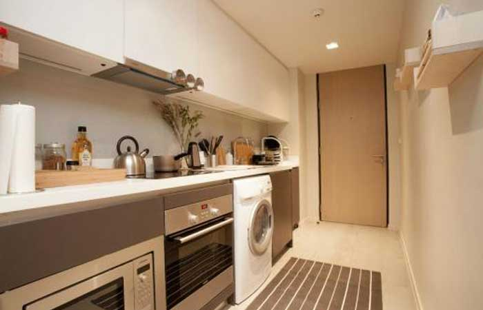 Circle-S-Sukhumvit-12-Bangkok-condo-for-sale-3