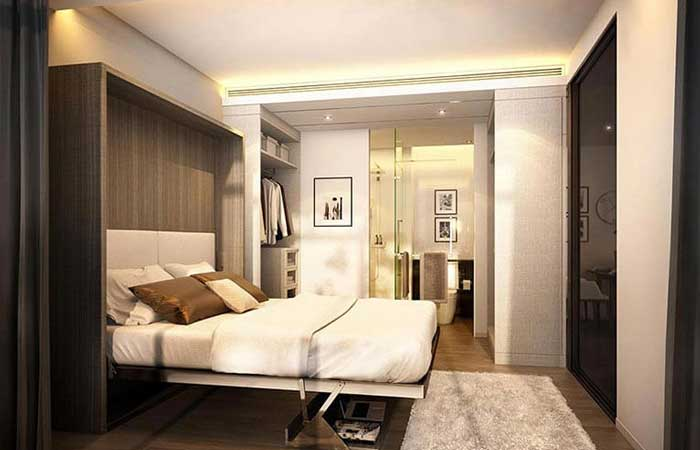 Circle-Sukhumvit-31-Bangkok-condo-for-sale-1