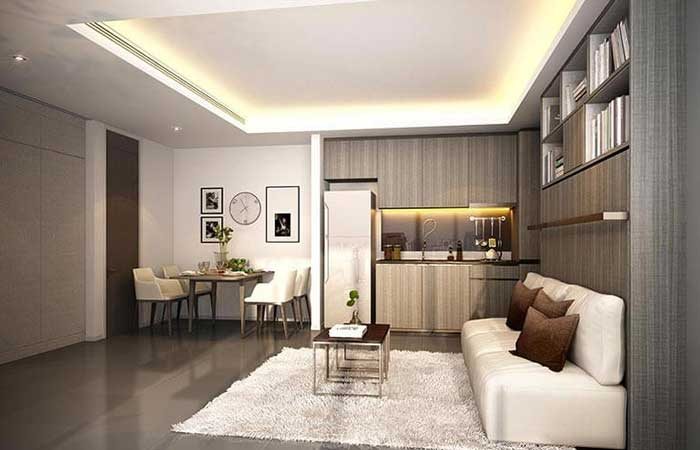 Circle-Sukhumvit-31-Bangkok-condo-for-sale-2