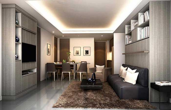 Circle-Sukhumvit-31-Bangkok-condo-for-sale-3