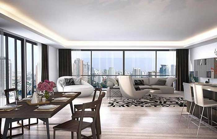Circle-Sukhumvit-31-Bangkok-condo-for-sale-4